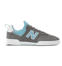 New Balance New Balance - 288 Grey/Blue