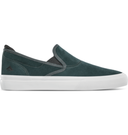 Emerica Emerica - Wino G6 Slip-On
