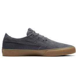 Nike Nike - SB Shane Grey/Gum