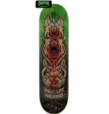 Creature Creature - 8.8 Wilkins Totem Powerply