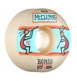 Bones Bones - McClung Ritual STF V1 99a