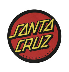 Santa Cruz Santa Cruz - Classic Dot Rug