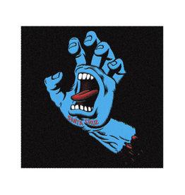 Santa Cruz Santa Cruz - Screaming Hand Rug