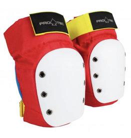 Protec Protec - Street Knee Retro