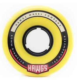 Hawgs Hawgs - 60 Chubby Hawgs 78a