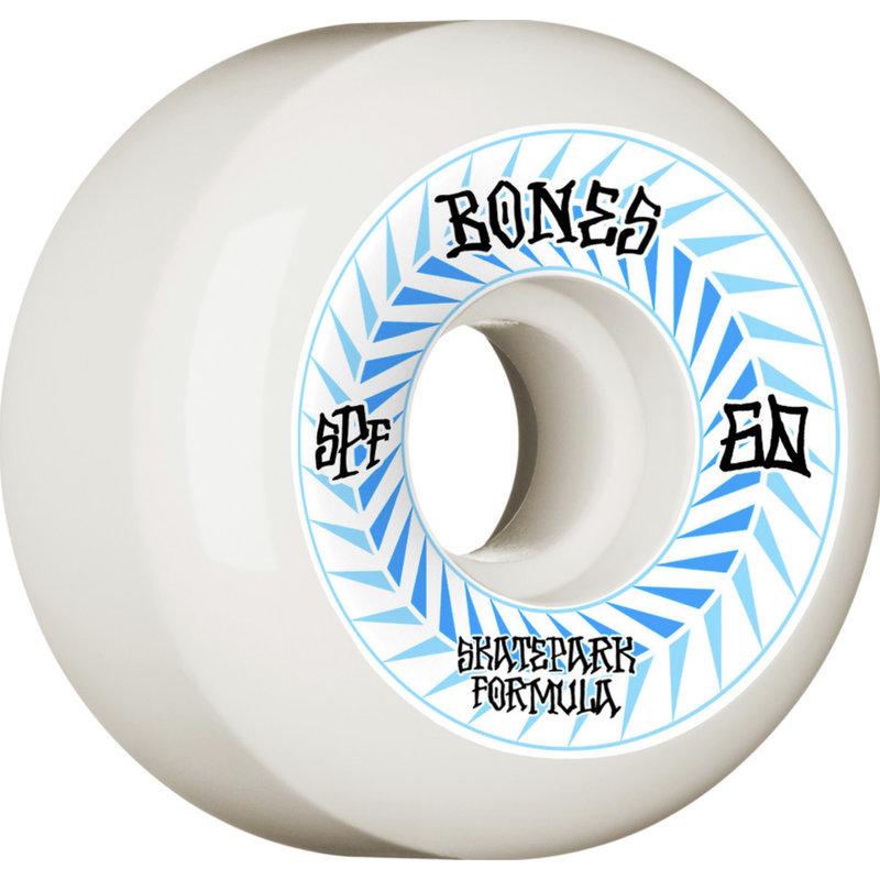 Bones Bones - SPF P5 Spines 84b