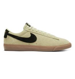 Nike Nike - SB Zoom Blazer Low GT Olive/Black