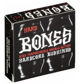 Bones Bones - Bushings Black