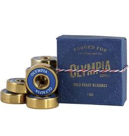Olympia Trading Company Olympia Gold Grade Bearing