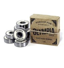 Olympia Trading Company Olympia - Silver Bearing