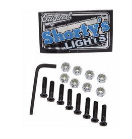 "Shorty's Shorty's - 7/8"" Phillips Lights Hardware"