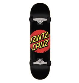 Santa Cruz Santa Cruz - 8.00 Classic Dot Full Sk8