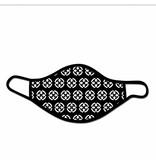 Merge 4 Merge 4 - Logo Mask