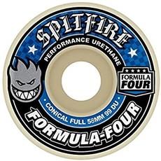 Spitfire Spitfire - Formula Four 99 Conical Full