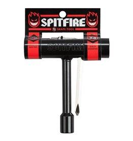 Spitfire Spitfire - T3 Tool