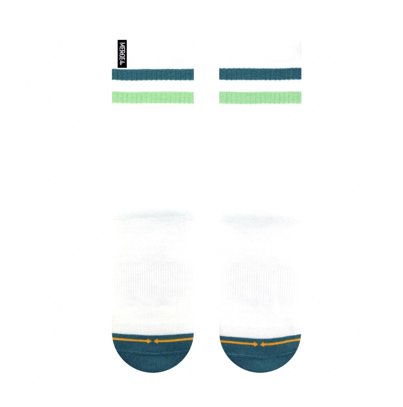 Merge 4 Merge 4 - Repreve Subtle Sea L