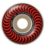 Spitfire Spitfire - F4 99 Classic Red 51mm