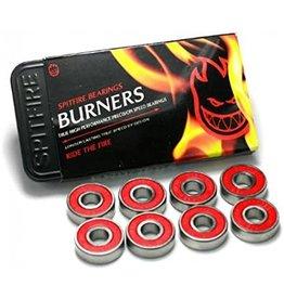 Spitfire Spitfire - Burners Bearings