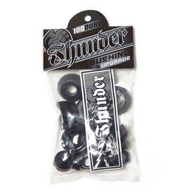 Thunder Thunder - BLACK 100 Rebuild kit