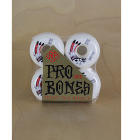 Bones Bones - Servold Spirit STF V5 103a