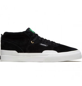 Emerica Emerica - Pillar Black/White/Gold