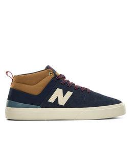 New Balance New Balance - 379 Mid Natural Indigo/ Bone