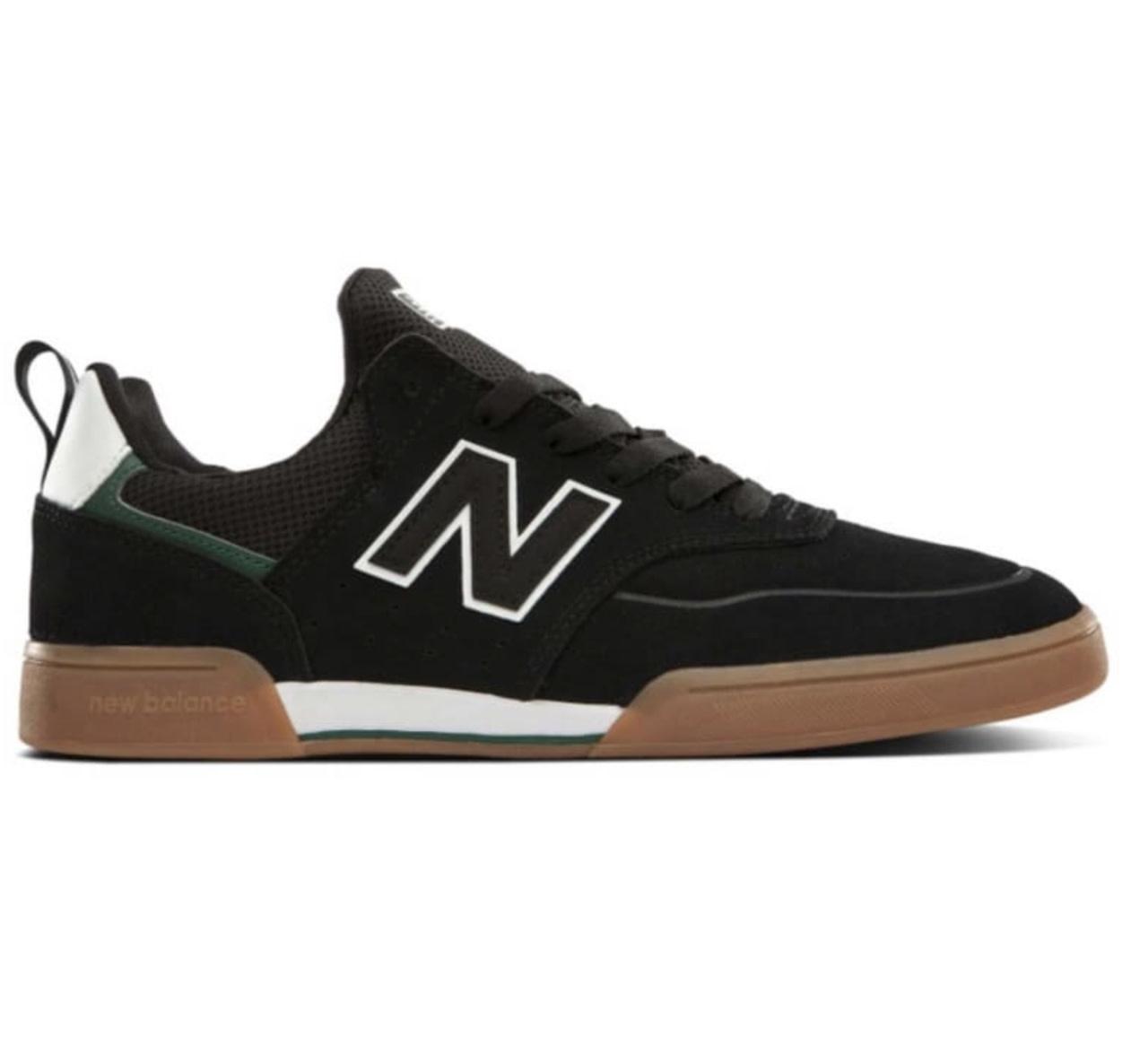 New Balance New Balance - NM288 Sport Black/Gum