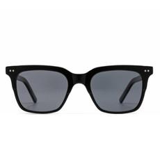 Glassy Glassy - Billie Polarized