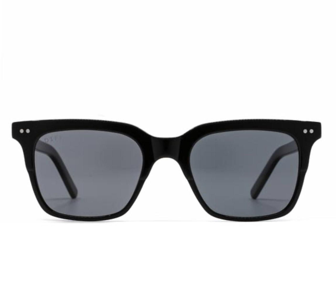 Glassy - Billie Polarized