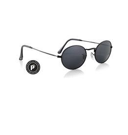 Glassy - Campbell Polarized