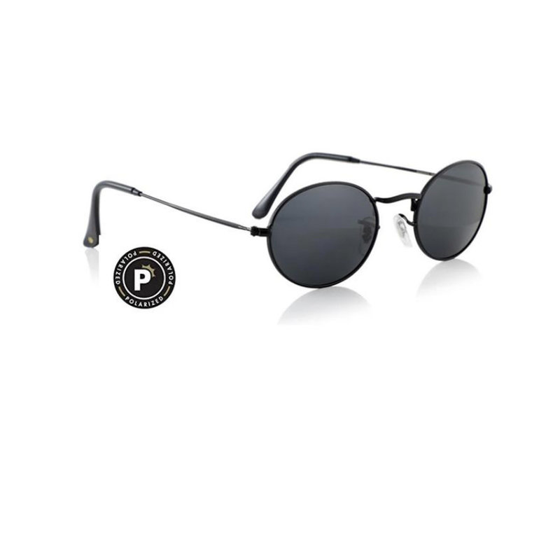 Glassy Glassy - Campbell Polarized