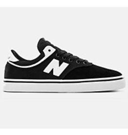 New Balance New Balance - NM255BWB