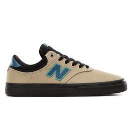 New Balance New Balance - NM255POL