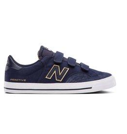 New Balance New Balance - NM212VPR