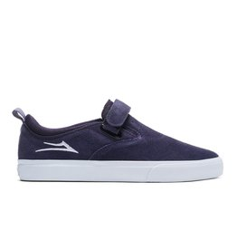 Lakai Lakai - Riley 2 Vs Purple Suede