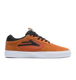 Lakai Lakai - Proto Vulc Burnt Orange