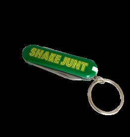 Shake Junt Shake Junt - SJ Lucia Knife