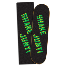 Shake Junt Shake Junt - Sprayed Grip Tape