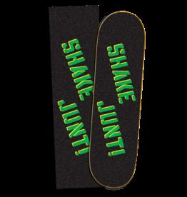 Shake Junt Shake Junt - Sprayed Grip Tape