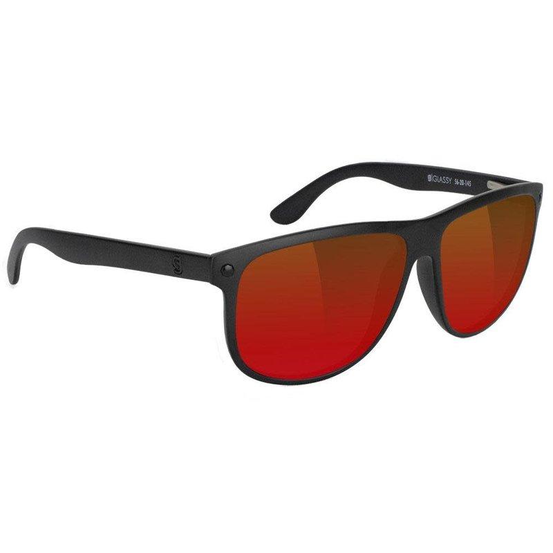 Glassy Glassy - Cole Premium Polarized