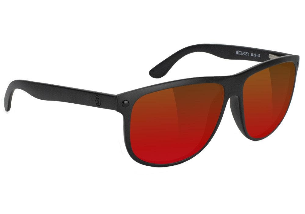 Glassy - Cole Premium Polarized