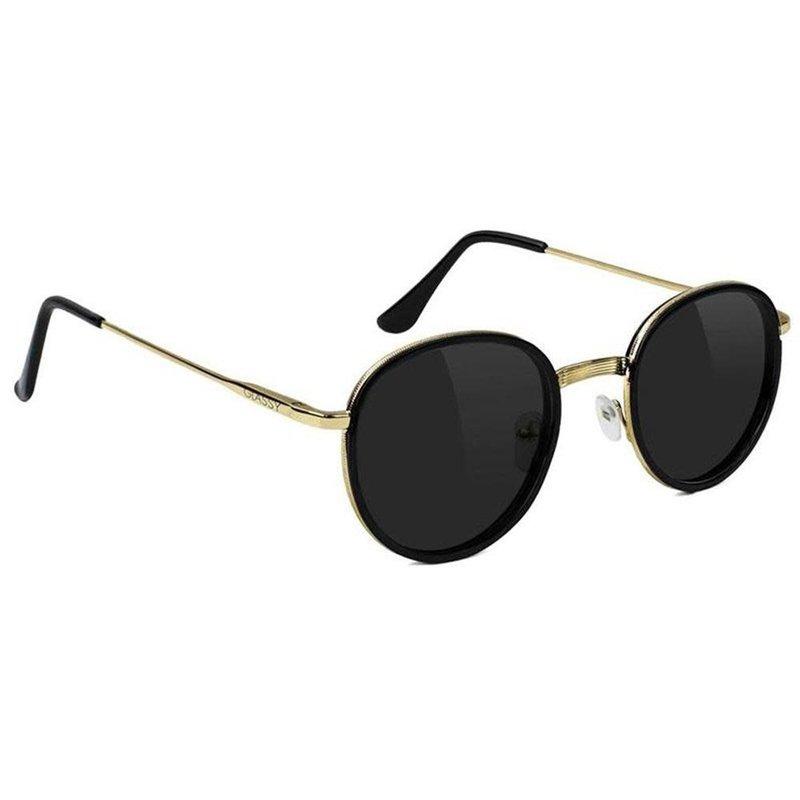 Glassy Glassy - Lincoln Premium Polarized