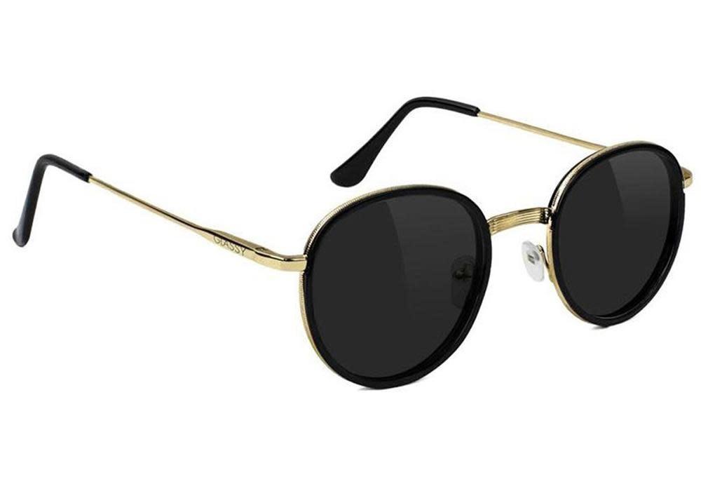 Glassy - Lincoln Premium Polarized