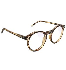 Glassy - Tim Tim Premium Gamer Glasses