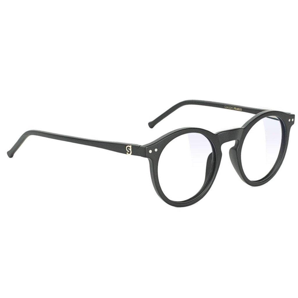Glassy Glassy - Tim Tim Premium Gamer Glasses