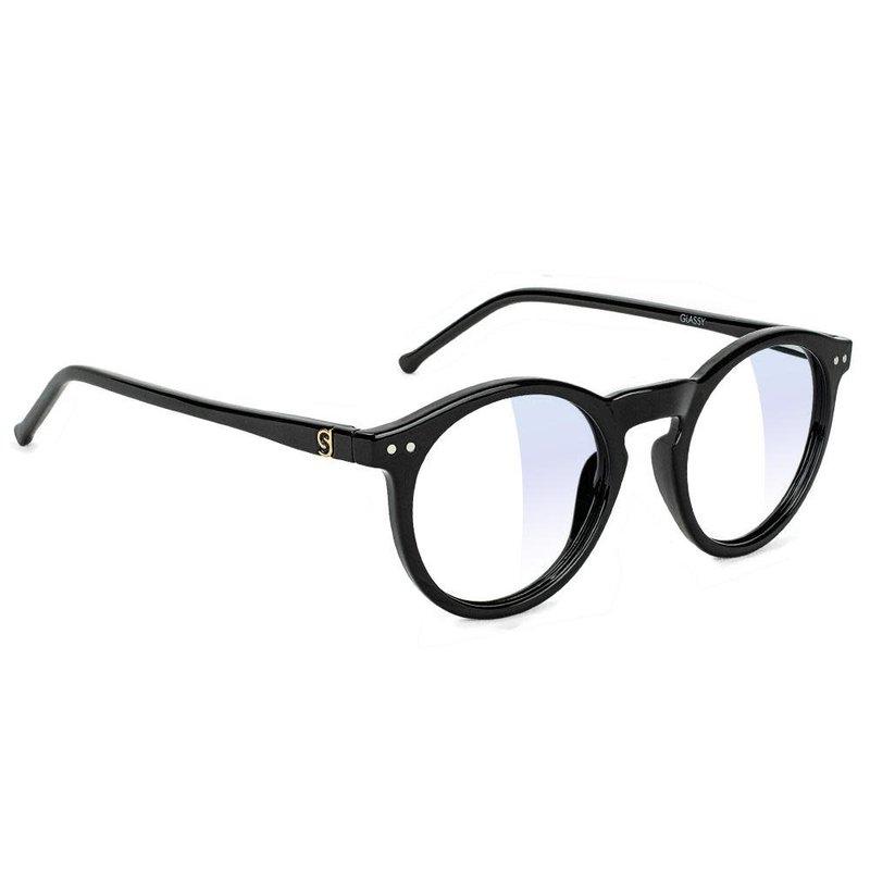 Glassy Glassy - Mikemo Premium Gamer Glasses