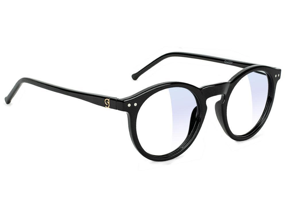 Glassy - Mikemo Premium Gamer Glasses