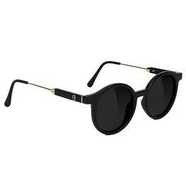 Glassy - Robyn Premium Polarized