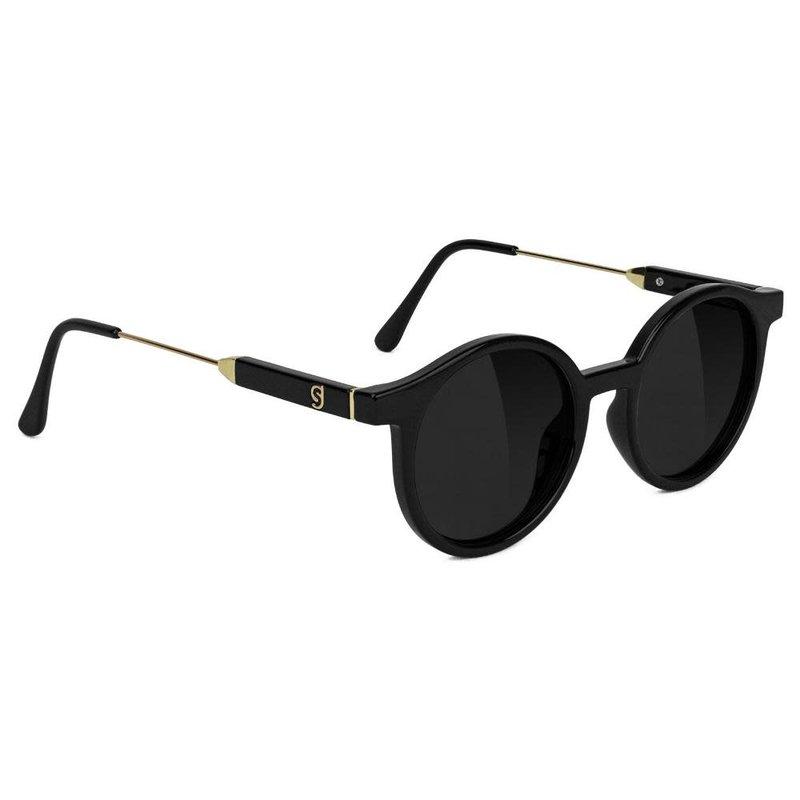 Glassy Glassy - Robyn Premium Polarized