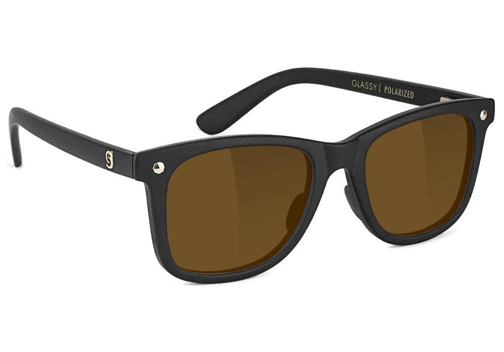 Glassy - Mikemo Premium Polarized
